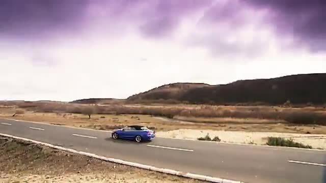 【奔驰c200雾灯型号】 奔驰c200发动机型号|奔