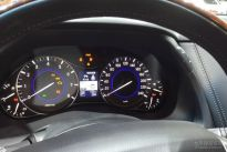 2016北京车展:英菲尼迪新款QX80首发