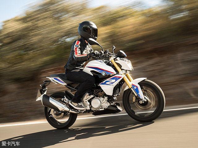 bmwr900rt_宝马摩托车旗下第一款排气量低于500ml的车型\