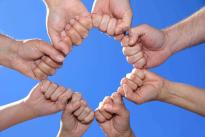 平行之家员工管理功能上线!助您减少跑单,避免遗漏客户来电!