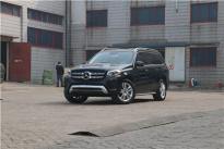关于蔡老板爆料奔驰GLS 450黑幕,平行进口车真的无可救药吗?