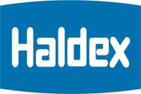 无法接受95:5?从大众途观L到沃尔沃XC90,为什么Haldex四驱如此受欢迎?