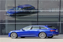 从平行进口角度看,巴黎凡尔赛车展哪些车值得关注(下)