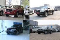 十月不是黄金周?港口多数热门车价格上调,奔驰GLS涨3.5万!
