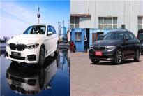 这些车已经国产,为何港口经销商依旧要引进?