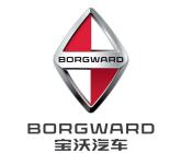 宝沃汽车易主 长盛兴业39.73亿元接盘宝沃汽车67%股权