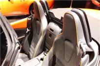 马自达MX-5受美国市场欢迎,马自达为其新增143个配额!