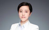前LOCASTE直營負責人周萍正式加盟合眾汽車 擔任營銷公司副總裁