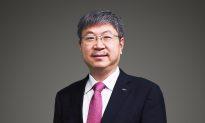 尹同躍兩會建議:取消NEV正積分結轉限制,支持新能源車核心零部件再制造